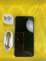 Apple iPhone 8 - Unlocked - 64GB - Space Gray - AT&T GSM Smartphone - Flawless