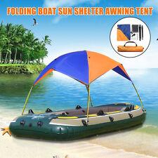 Markenlose Schlauchboote G Nstig Kaufen Ebay