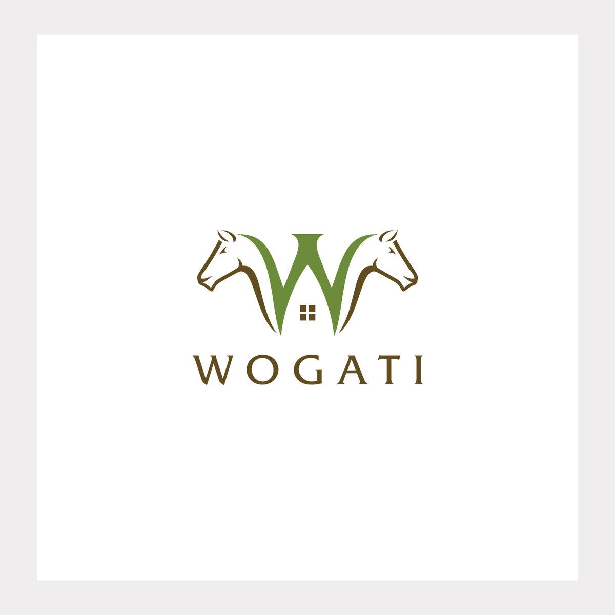 Wogati