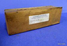 FILTER-MART CORPORATION F9600-8K3B INDUTRIAL FILTRATION ELEMENT, NIB SEALED