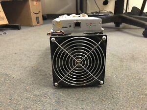 Antminer S9 (Bitmain SHA-256)