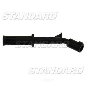 Direct Ignition Coil Boot|STANDARD MOTOR SPP184E (12,000 Mile Warranty)