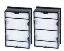 2 pcs Filters Replacements For Holmes B Filters Hapf600 Air Purifiers
