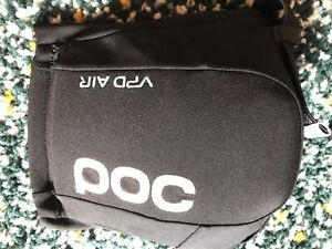 POC Joint VPD Air Knee pads Large