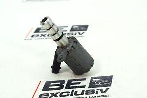 Original VW Beetle 5C 2.0 TDI Polo 6C Stellventil Ventil Ölpumpe 04L906455B