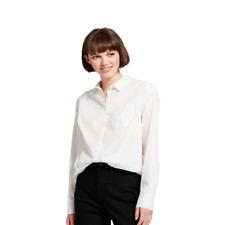XS-XL Casual Blouse Clothes L6Nv4o@A Girls Short Sleeve Chrysanthemum Shirts