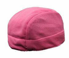 Pink Evaporative Cooling Beanie