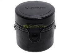 Custodia Canon LH-B8 x moltiplicatori Canon Extender 1,4x. Originale.