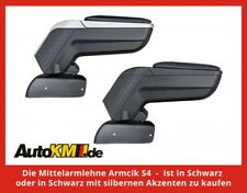 Mittelarmlehne OPEL ASTRA H (III) * modell Armcik s4