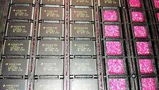 New AMD AM29F016B-120EC NOR Flash Parallel 5V 16M-bit 2M x 8 120ns 48-Pin TSOP