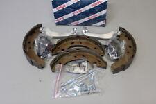 Bosch Set of Brake Pads 0204113601 Ford Mondeo I Mondeo I Notchback Mondeo II