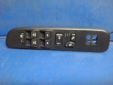 06 07 08 09 GMC Envoy xl power window switch Left OEM GG70 25866992