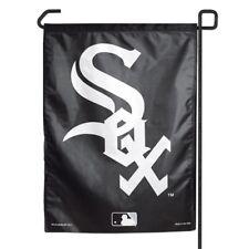 Chicago White Sox 11 X15 Garden Flag ba36b07fb