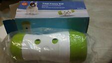 New listing Pet Treat Frenzy roll