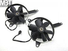 YAMAHA YZF 750 4hn GOMAS Enfriador Ventilador ventilador Año FAB. 93-98