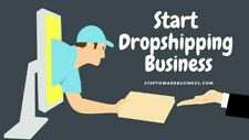 130 Plus DropShipping Suppliers List ✅ 0.99 ✅ Drop Shipping ✅ UPDATE 2020 Real