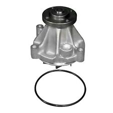 ACDelco 252-516 New Water Pump