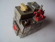 Honeywell  VS820C1241  Gas Valve