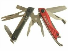 Gerber Dime 31-001040 Keychain Multi Tool - Red