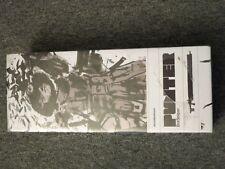 "3A World War Robot Punterbot Sniper 1/6th 12"" Figure BBICN Exculsive Ashley Wood"