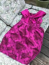 Baker  12 Years Little girls  dress size 12 (kids)