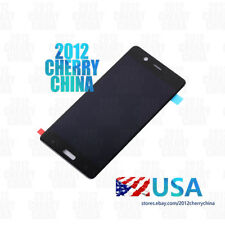 US For Nokia 5 TA-1024 1027 1044 1053 Replace LCD Display Touch Screen Digitizer