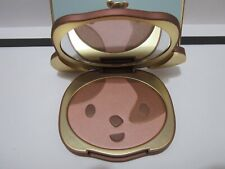 NIB TOO FACED LTD ED SUN PUPPY BRONZER~SUN'S OUT-PAWS OUT! CRUELTY FREE+SOLD OUT