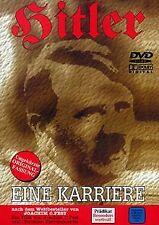 Hitler - Eine Karriere | DVD | Zustand sehr gut