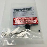 Traxxas E-Revo Vxl 4x4 1/16 23T Zahnradgetriebe (48 Pitch ) 2423 Neu Rustler