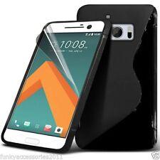 Fundas transparentes Para HTC One M9 para teléfonos móviles y PDAs