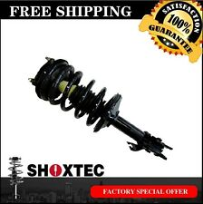 Front Right Complete Strut Assembly for 1993-1998 Mercury Villager w/Coil Spring