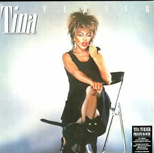 TURNER TINA PRIVATE DANCER 30TH ANNIVERSARY EDT VINILE LP NUOVO SIGILLATO !!