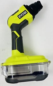 RYOBI P4510 18V Cordless Power Scrubber - P4510 (TOOL ONLY)