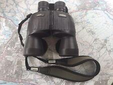 Steiner Wildlife 7 X 50 Binoculars