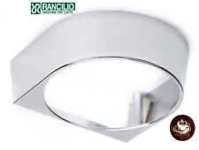 Rancilio Silvia GROUP COVER Surround - Genuine for espresso coffee machine
