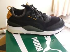 PUMA Running Shoes Synthetic Fitness & Running Shoes for Men