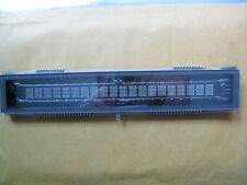 FIP20X1DB, ITRON Display, 1 piece