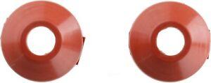 Valve Cover Bolt Seal Set  Victor Reinz  15-10128-01