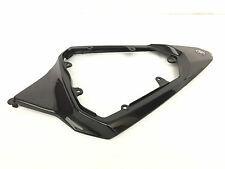 YAMAHA 2009 R6 OEM REAR TAIL SIDE COVER PANEL COWL BLACK 13S-21720-00
