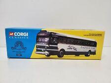 Corgi Classics GM 4509 Greyhound Lines Bus 54101