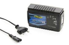 Carson Expert Ladegerät LiPo Compact 3A - 500606068 - charger LiPo compact 3A