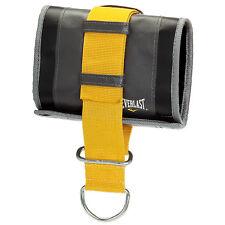 Everlast Universal Boxing Punch Bag Hanger
