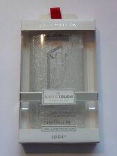 Case-Mate Sheer Glam Tough Case (CM032665) for LG G4