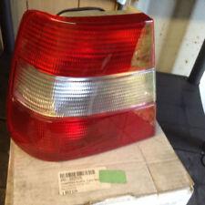 Unbranded Car Rear Light Assemblies