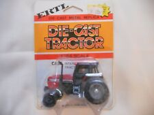 Ertl Farm Country Toy Case IH 3294 MFWD Tractor MIP 1/64 RARE