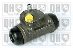 QUINTON HAZELL BWC3641 Wheel Brake Cylinder