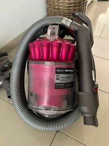 Dyson DC 32 Animal Pro Extra Staubsauger