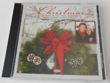 Christmas With Bill & Gloria Gaither And Their Homecoming Friends (CD 2007)
