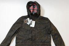 4a13a0de68 Cappotti e giacche da uomo parke Aspesi | Acquisti Online su eBay