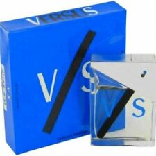 V/S Versus by Versace 100ml EDT